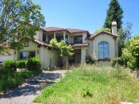 Home for sale: 1853 Castle Dr., Petaluma, CA 94954