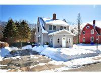 Home for sale: 24 Hazelmeadow Pl. #24, Simsbury, CT 06070
