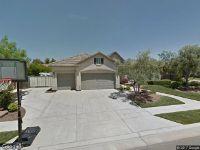 Home for sale: Portland, Clovis, CA 93619