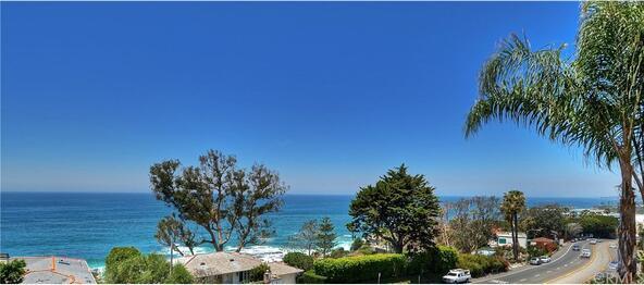 31365 Monterey St., Laguna Beach, CA 92651 Photo 26