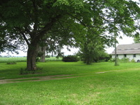 Home for sale: 12414 Rt 173 Hwy., Hebron, IL 60034
