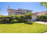 Home for sale: 7136 Asman Avenue, West Hills, CA 91307