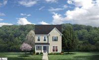Home for sale: 113 Verlin Dr., Greenville, SC 29607