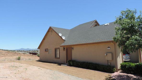 12519 E. Orange Rock Rd., Dewey, AZ 86327 Photo 6