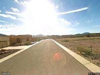 Home for sale: Market, Tubac, AZ 85646
