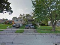 Home for sale: School, Lombard, IL 60148