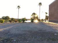 Home for sale: 12854 N. Saguaro Blvd., Fountain Hills, AZ 85268