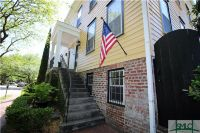 Home for sale: 347 Tattnall St., Savannah, GA 31401