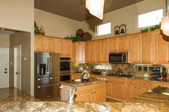 13878 N. Slazenger, Oro Valley, AZ 85755 Photo 11