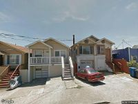 Home for sale: Rhine, Daly City, CA 94014