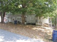Home for sale: 254 A,B& C Poplar St., Randleman, NC 27317