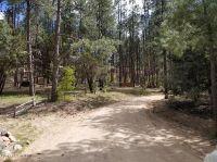 Home for sale: 35xx W. Copper Basin Rd., Prescott, AZ 86303