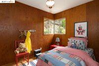 Home for sale: 1575 la Vereda Rd., Berkeley, CA 94708