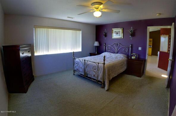 5325 N. Saddleback Dr., Prescott Valley, AZ 86314 Photo 11