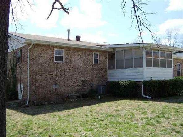 633 Ray St., Mountain Home, AR 72653 Photo 4