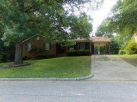 Home for sale: 218 Vicar Pl., Danville, VA 24540