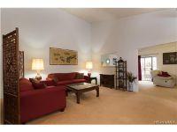 Home for sale: 92-1239 Hookeha St., Kapolei, HI 96707