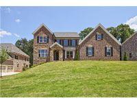 Home for sale: 2269 Sewell Mill Road, Marietta, GA 30062