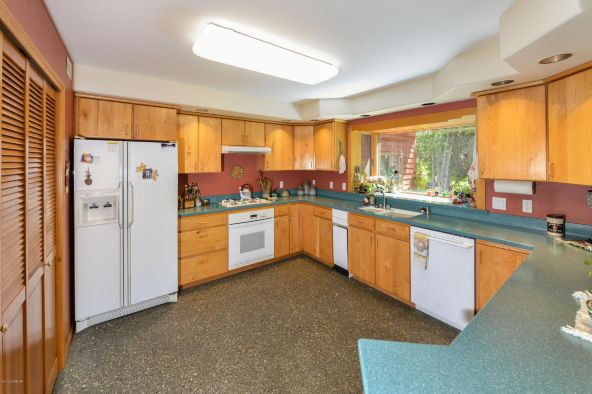 37321 Arctic Tern Rd., Soldotna, AK 99669 Photo 18