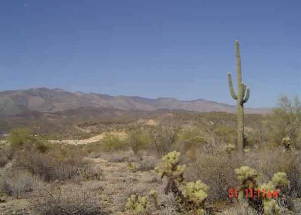 33080 S. Matala Way, Black Canyon City, AZ 85324 Photo 22