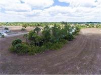Home for sale: 2152 Durden Pky, Cape Coral, FL 33909