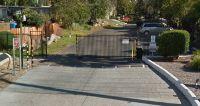 Home for sale: 830 W. W Lincoln Ave., Escondido, CA 92026