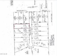 Home for sale: Lot 1 Sandstone Dr., Wayland, MI 49348