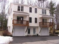 Home for sale: 36 Chandler Ln., Epping, NH 03042