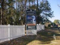 Home for sale: 9261 Lake Rd. S.W., Calabash, NC 28467
