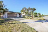 Home for sale: Vineland, Cocoa, FL 32927