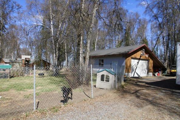 48535 Grant Ave., Kenai, AK 99611 Photo 58