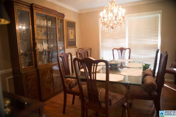 2405 Brook Run, Birmingham, AL 35244 Photo 7