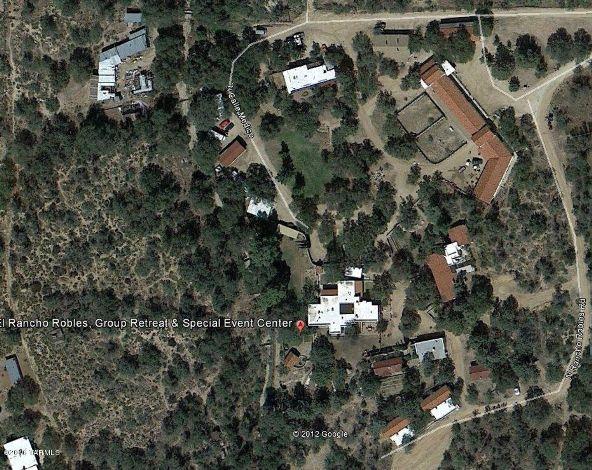 1170 N. Rancho Robles, Oracle, AZ 85623 Photo 33
