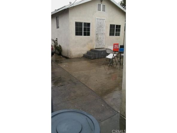 1821 E. 109th Pl., Los Angeles, CA 90059 Photo 11
