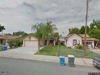 Home for sale: 4th, Wheatland, CA 95692