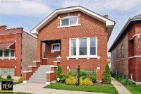 Home for sale: 2433 Harvey Avenue, Berwyn, IL 60402