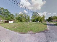 Home for sale: Hollingsworth St. N.E., Pelham, GA 31779