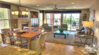 Home for sale: 80245 Via Tesoro, La Quinta, CA 92253