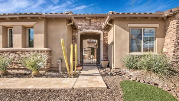1720 W. Gambit Trail, Phoenix, AZ 85085 Photo 56