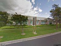Home for sale: Hilborn Rd., Fairfield, CA 94534