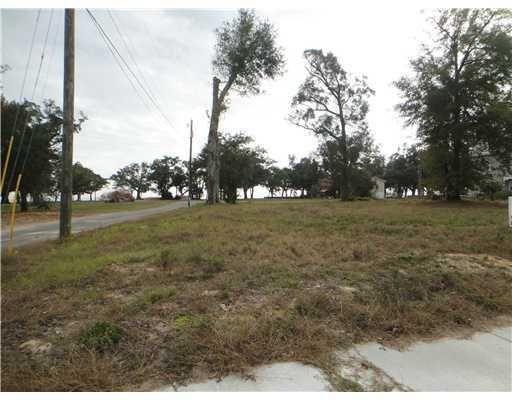 503 2nd St., Gulfport, MS 39507 Photo 10