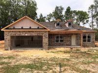 Home for sale: 110 Eastridge Dr., Dothan, AL 36301