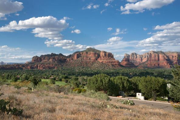 35 Diamond Sky Dr., Sedona, AZ 86351 Photo 16
