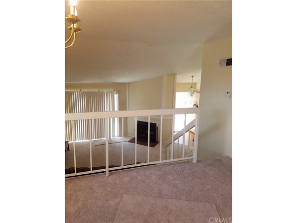 Independence Avenue, Canoga Park, CA 91304 Photo 17