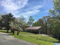 Home for sale: 154 Bryan Ln., Warrior, AL 35180