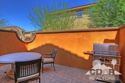 52210 Rosewood Ln., La Quinta, CA 92253 Photo 35