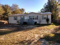 Home for sale: 8342 Hitchcock Dr., Pensacola, FL 32514