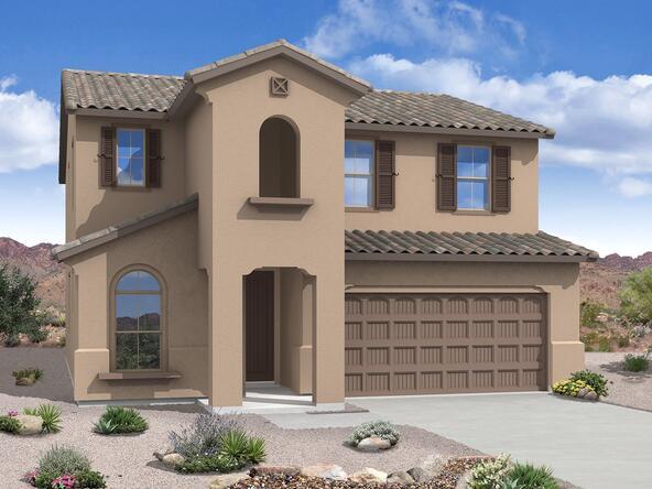 40733 W. Rio Grande Dr, Maricopa, AZ 85138 Photo 1