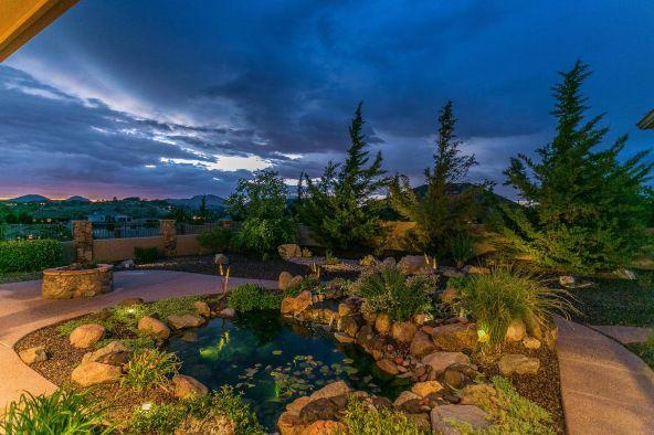368 Zachary Dr., Prescott, AZ 86301 Photo 32