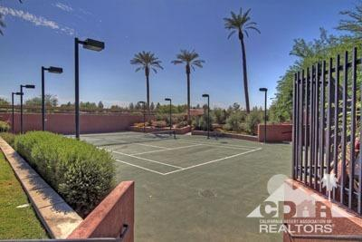 52170 Desert Spoon Ct., La Quinta, CA 92253 Photo 30